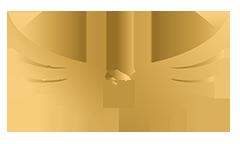 Γραφείο Τελετών Πολίχνης Αναστασιάδη Λογότυπο